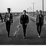 Which BIGBANG 'MADE' Letter Are You? [QUIZ]