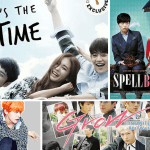 6 K-Things To Watch This October: Big Bang, 'Answer Me,' INFINITE, Lee Min Ki & More