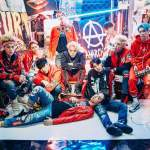 Topp Dogg's 'The Beat' Album Review