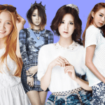 8 K-Pop Girl Power Anthems Pt. 6