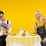 Dynamic Duo's 'Jam' Music Video & Song Review