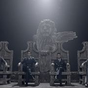 B.A.P, Young, Wild & Free