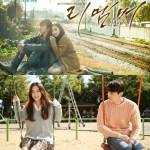 K-Drama's Latest Trend: Alzheimer's Disease