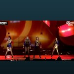 8 Moments You'll Want To Rewatch From MAMA 2015