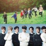 Whales & K-Pop: EXO, BTS, & The Loneliest Creature In The World