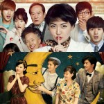 '20 Once Again' vs. 'Miss Granny': Which One Is Better?