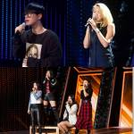 5 Acts That Define What 'Kpop Star 5' Is About