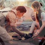 Reading The Political Signs of 'Descendants of the Sun'