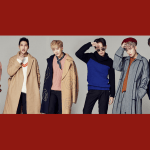 5 Reasons Why Teen Top is Awesome [+ US Live Tour Info]