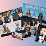 Inside KCON 16 NY [PHOTOS]