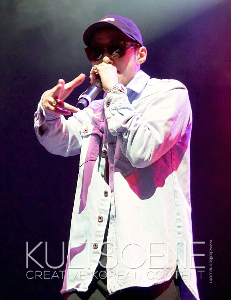 the quiett illionaire no rest tour 2016 los angeles