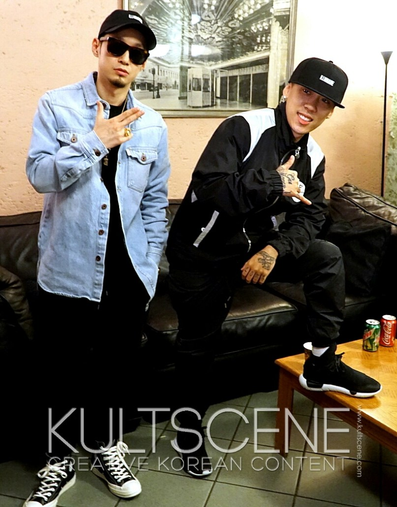 dok2 the quiett no rest no re$t los angeles 2016 la