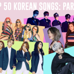 50 Best Korean Songs of 2016: Part 1