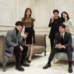 The magic of tvN's 'Goblin'