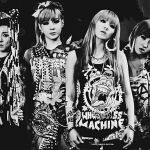 A Teenage Fangirl's Farewell to 2NE1