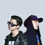 5 things we want to see at the Giriboy & Blacknut K-Hip Hop Fest