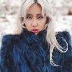 K-rapper ARTLOVER talks blending music & fashion, British & Korean influences [interview]
