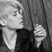 amber liu mixtape rogue rogue review f(x) kpop k pop k-pop