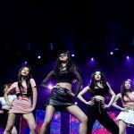 KCON 2018 NY'S M! COUNTDOWN' DAY 1 CONCERT RECAP