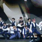 KCON 2018 NY'S 'M! Countdown' day 2 concert recap