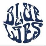 Intervista con Blue Lies