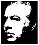 Davide Riccio