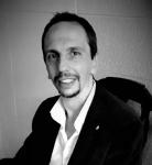 Davide Caocci