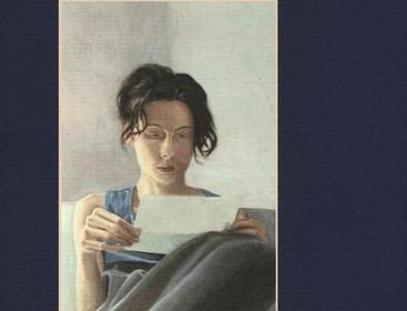 Prima di noi – Giorgio Fontana