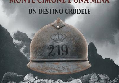 Sepolti vivi – Alberto Di Gilio