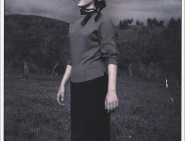 Nives – Sacha Naspini