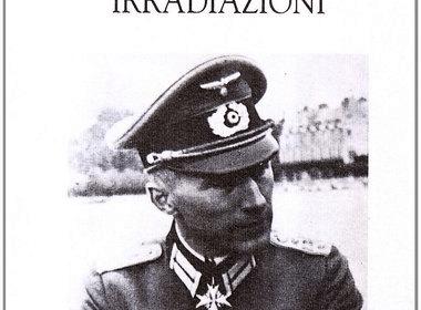 Irradiazioni – Ernst Jünger