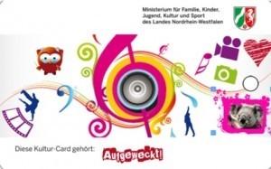 kulturcard-300x187