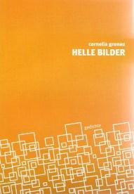 Gedichte von Cornelia Gronau