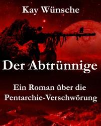 Abtrünnig_Plakat
