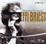 Effi Briest – Hörspiel