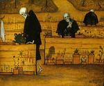 hugo_simberg_garden_of_death