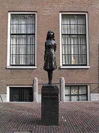 23 jüdische Schicksale aus den Niederlanden