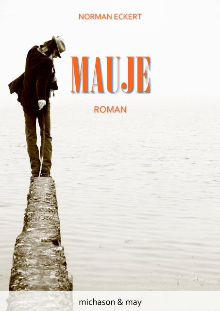 Mauje