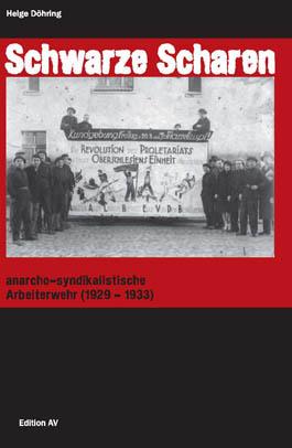 Anarcho-syndikalistische Arbeiterwehr