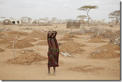 320px-Oxfam_East_Africa_-_A_mass_grave_for_children_in_Dadaab