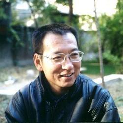 Liu Xiaobo in der Haft gestorben
