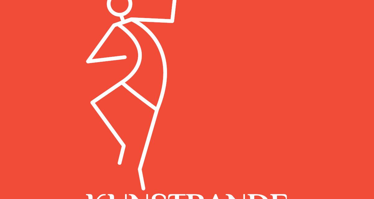 Pressearbeit für Künstler und Linke Projekte