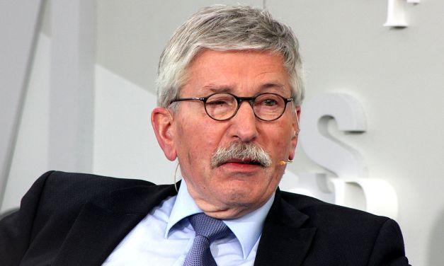 Schriftstellerverband gegen rechte Erklärung 2018