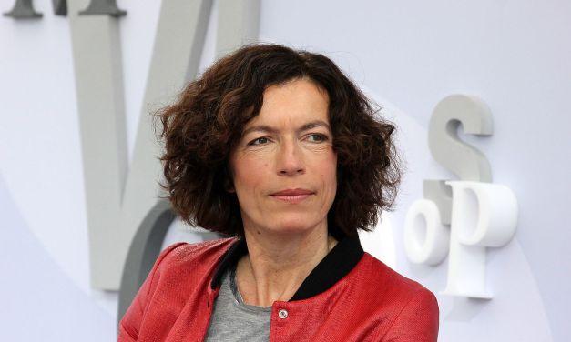 """Anne Webers """"Heldinnen-Epos"""" Kritik der Kritik"""