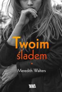 twoim_sladem