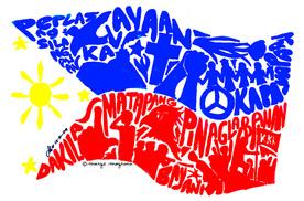 Image result for kultura at tradisyon ng mga pilipino