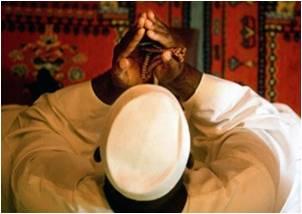PREJUICIOS E ISLAM (1/2)