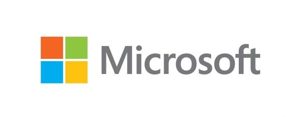 Microsoft lance des applications universelles