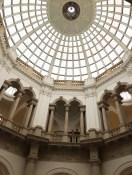 Immer einen Besuch wert: Zu Gast in der Tate Britain im Februar 2017