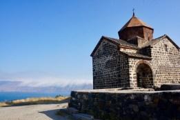 Das Sewankloster